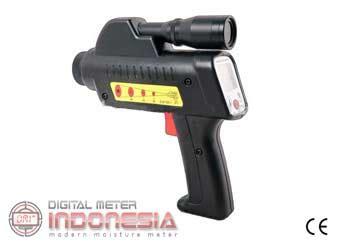 Termometer Digital Di Kimia Farma alat uji temperature termometer tembak am300