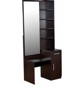 Dressing Table Designs » Ideas Home Design