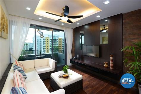 resort home design interior singapore interior design gallery design details homerenoguru