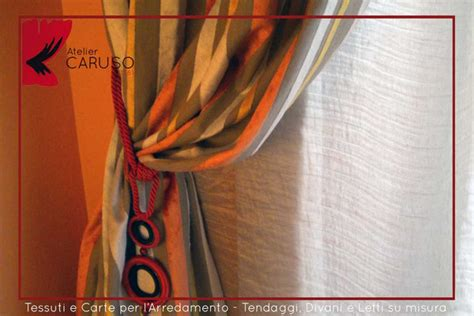 stoffe per tende moderne tende moderne atelier tessuti arredamento tende tendaggi