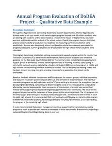 Monitoring And Evaluation Report Writing Template evaluation resources