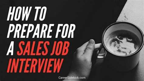 how to prepare for a job interview cityguide256 com