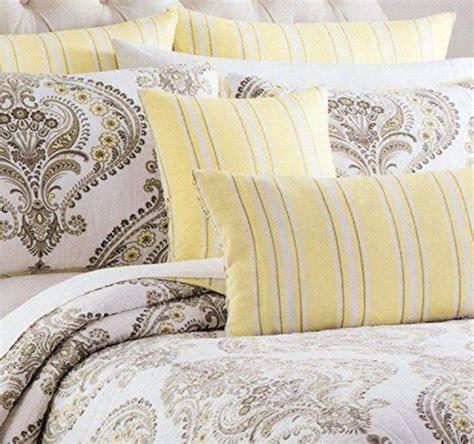 tahari king comforter tahari king comforter 2351