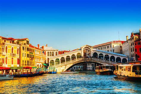 Venesia Top venice attractions venice highlights