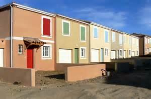 agréable Couleur De Facade Maison #1: facade-exterieure-couleurs.jpg