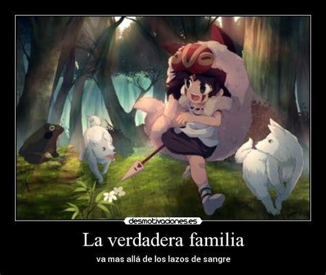 Imagenes De La Verdadera Familia | la verdadera familia desmotivaciones