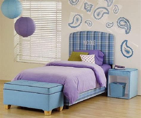 simple kids bedroom designing a simple boys room stroovi