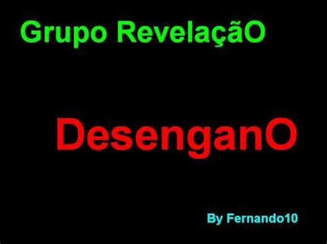 desenganos amorosos letras hispanicas 8437604354 desengano grupo revela 231 227 o vagalume