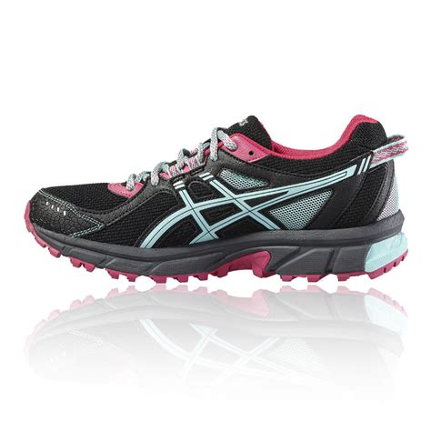 sonoma sneakers asics gel sonoma 2 s running shoes 50