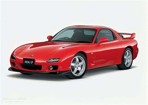 download car manuals 1993 mazda rx 7 engine control mazda rx 7 fd engine mazda free engine image for user manual download