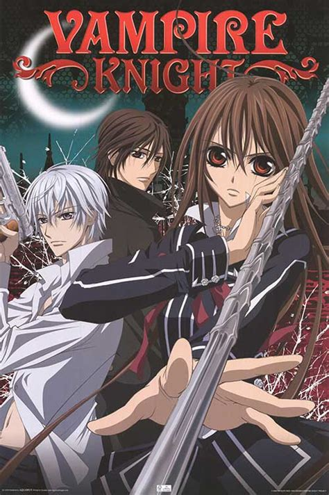film anime vire knight vire knight movie posters at movie poster warehouse