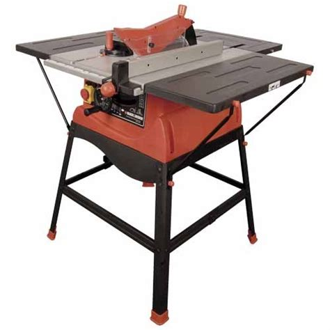 bench saw nz black decker table saw table saws mitre 10