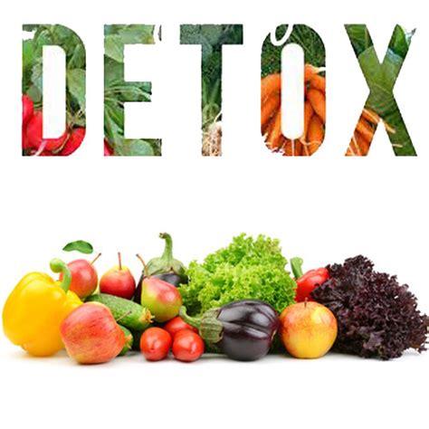 Cure Detox Foie by D 233 Tox Naturelle Du Foie