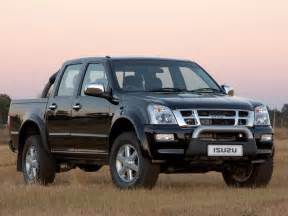 Isuzu Automobiles Isuzu Kb Photos Photogallery With 15 Pics Carsbase