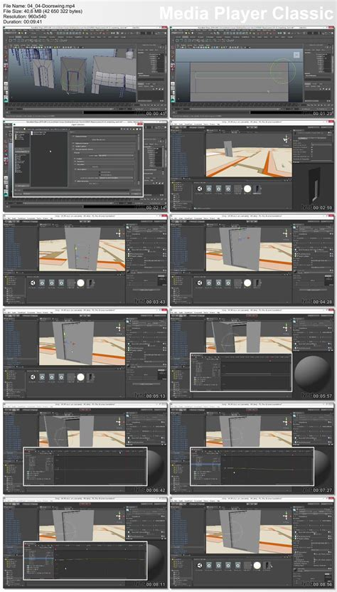 unity layout element max height level design basics in unity avaxhome