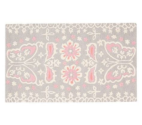 17 Best Images About Rugs On Pinterest Dhurrie Rugs Pottery Barn Butterfly Rug