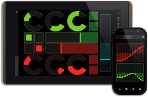 download layout touchosc android h e x l e r n e t touchosc for android