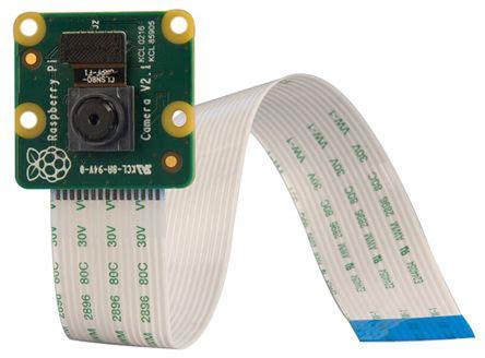 8 megapixel raspberry pi camera module v2 raspberry pi spy