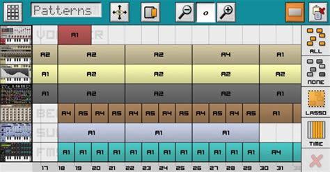 aplikasi pembuat video ios daftar aplikasi pembuat musik di android dan ios part 1