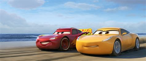 download film the cars 3 cars 3 2017 movie free download 720p bluray moviescounter