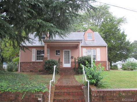 houses for sale in richmond va 100 mardick rd richmond virginia 23224 reo home details foreclosure homes free