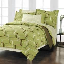 Lime Green Comforter by Lime Green And Black Bedding Pictures To Pin On