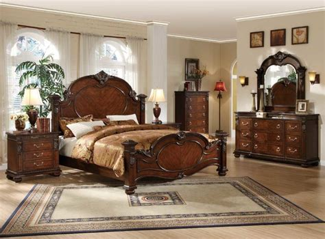 elegant bedroom sets master bedroom ideas with classic bedroom furniture set