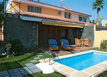 Veril Set el veril ref 2772 in spain villas in the canary