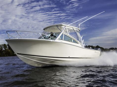 albemarle boats albemarle 25 express oyster harbors marine oyster