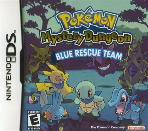 blue rescue blue rescue team starters images images