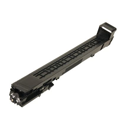 Chip Toner Hp Cp6015dn Cyan cyan toner cartridge compatible with hp color laserjet