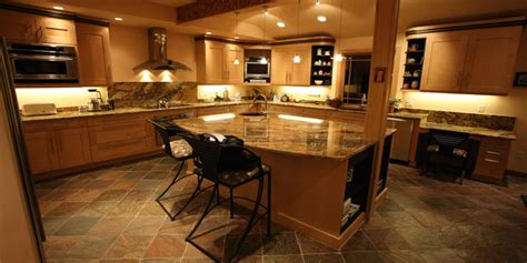 best kitchen countertops for the money 10 reasons why granite is fantastic for kitchen countertops
