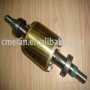 motor rotor ac motor rotor electric motor rotor induction motor rotor