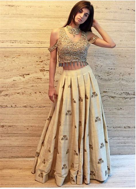 latest outfits latest indian outfit for girls collection 2017