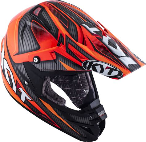 black motocross helmet kyt cross power motocross helmet black