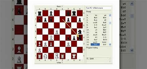 how to use gambit how to use the rice gambit in your chess opening 171 board