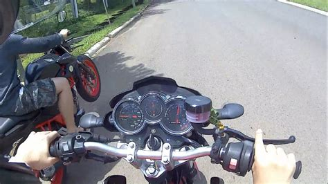Saklar Lu Scorpio Z Yamaha Scorpio Z Vs All New Honda Cb150r