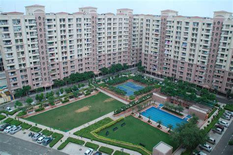 Dado Tiles For Kitchen Ashiana Rangoli Gardens In Panchyawala Jaipur Price