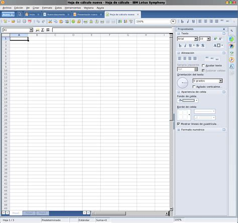 Spreadsheet Program Free lotus spreadsheet software free spreadsheet