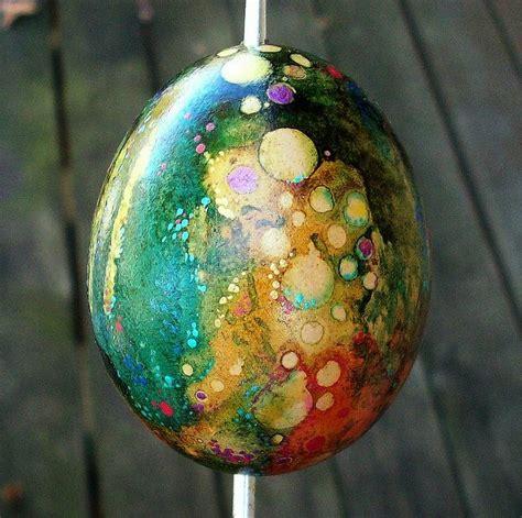 painted eggs pinterest hand painted egg painted eggs pinterest