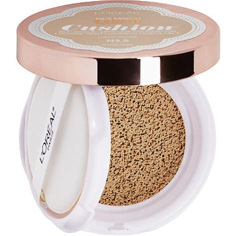 L Oreal True Match Cushion true match lumi cushion foundation ulta