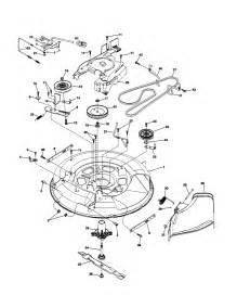 poulan pro lawn mower wiring diagram poulan free engine image for user manual