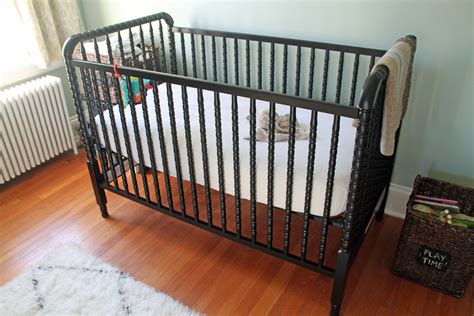 Line Lind Crib by Lind Cribs Find This Pin And More On Lind