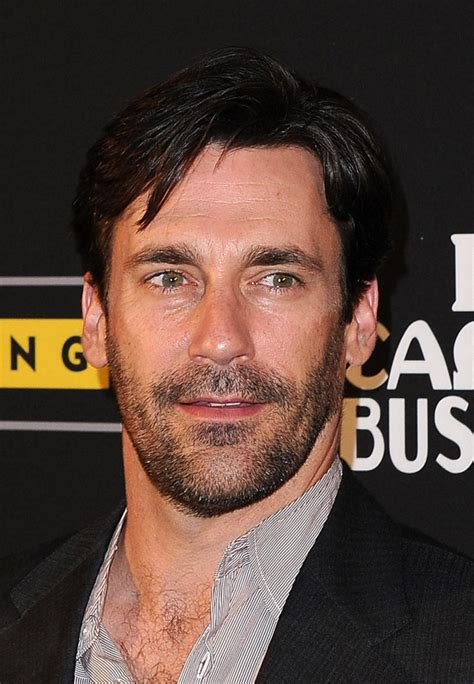 jon hamm beard that time jon hamm brushed my arm cori s corner