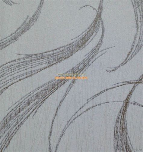 wallpaper biru gelap วอลเปเปอร ต ดผน ง ลายเส นโค งกราฟ ก ผ วพ นข ดข วน เร ยบ