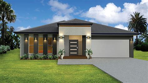 1 story houses 2018 single storey homes mudgee home builders