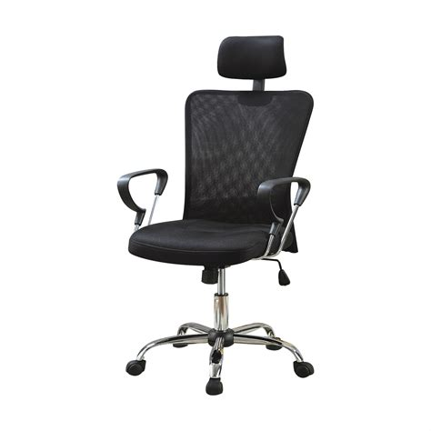 lay desk chair laying office desk hostgarcia
