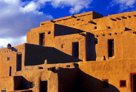 adobe pueblo houses the post script of emily wilson design an announcement