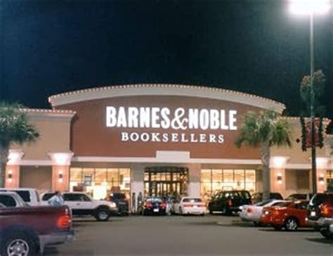 Barnes Noble Mcallen Tx barnes noble northcross mcallen tx