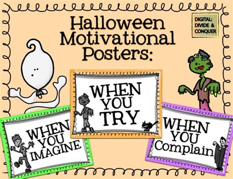 printable cause and effect poster 1000 images about halloween printables games and ebooks